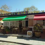 Photo of Restaurante Jugando