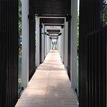 Club Med Phuket Resmi