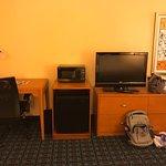 Bilde fra Fairfield Inn & Suites Palm Coast I-95