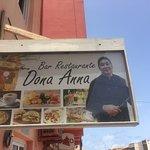 Bilde fra Bar Restaurante Dona Anna