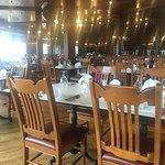 Mohonk Mountain House Restaurant Εικόνα