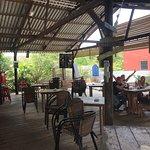 Foto van Discover Lagun