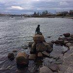 Foto de The Little Mermaid (Den Lille Havfrue)