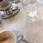 Bilde fra Caffe Theiner