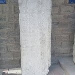 Konya Arkeoloji Müzesi resmi