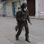 Old Havana Φωτογραφία