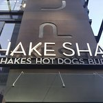 Photo of Shake Shack Gangnam