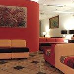 Hotel Marinaro Photo