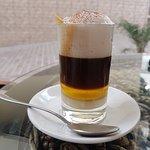 Bilde fra Cafe 5