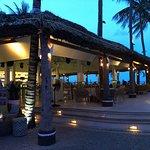 Sailing Club Nha Trang Φωτογραφία