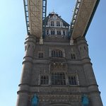 Foto de Puente Tower Bridge
