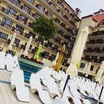 Hotel Golebiewski Foto