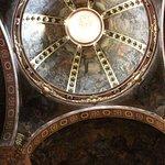 Catedral Basilica Santa Maria fényképe