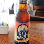 Key West ale