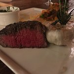 صورة فوتوغرافية لـ Seafire Steakhouse