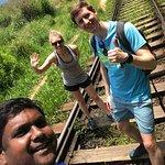 Sri Lanka Brothers Tour Φωτογραφία