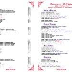 """Le restaurant """"La Paillote"""" vous propose ses savoureux plats asiatiques et traditionnels depuis"""