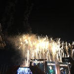 Foto de Croke Park Stadium