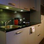 ห้องครัวค่ะ