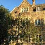 Фотография Duke University