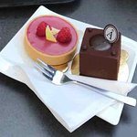 Patisserie Andreas