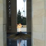 Eternal Flame Memorial Φωτογραφία