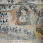 Fresque murale /2