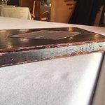 Photo of Restaurante Can Fuste