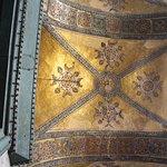 Φωτογραφία: Μουσείο / Εκκλησία Αγίας Σοφίας  (Ayasofya)