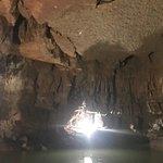 ภาพถ่ายของ Mua Caves