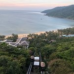 InterContinental Danang Sun Peninsula Resort Φωτογραφία