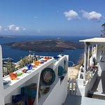 Photo de Bella Thira