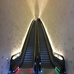 易北爱乐厅照片