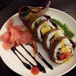 Photo of House of Sushi