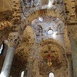 Church of San Cataldo照片