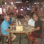 ภาพถ่ายของ Naughty Nuri's Phuket