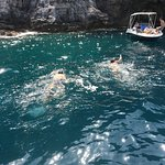 Photo of Dubrovnik Boats – Exclusive Private Tours