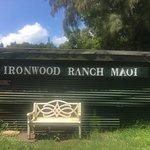 صورة فوتوغرافية لـ Ironwood Ranch