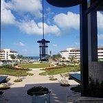 Dreams Playa Mujeres Golf & Spa Resort Resmi