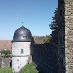 Burg Stolpen Φωτογραφία
