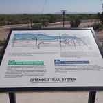 Zdjęcie Yuma Territorial Prison State Historic Park