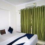 Dreams Apartment