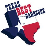 Texas Best Barbecue Logo