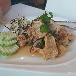 Photo of Sabaijai Cafe
