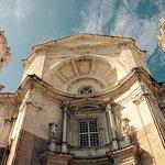 صورة فوتوغرافية لـ Catedral de Cadiz