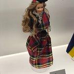 صورة فوتوغرافية لـ Barbie Expo