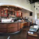 Photo of Good Earth Coffeehouse - Uptown