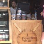 Photo of Panino's