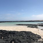 Photo of El Cotillo Beach & Lagoons