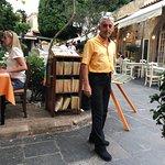 Tavern Sarris